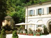 Villaggio Corso formazione per Counselor olistici e operatori