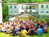 corso formazione mindfulness
