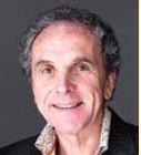 OLTRE IL TRAUMA: VIVERE LA TUA ESSENZA con il Prof. PhD Siegmar Gerken @ Bagni di Lucca
