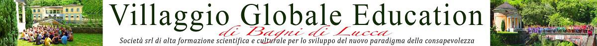 Villaggio Globale Education